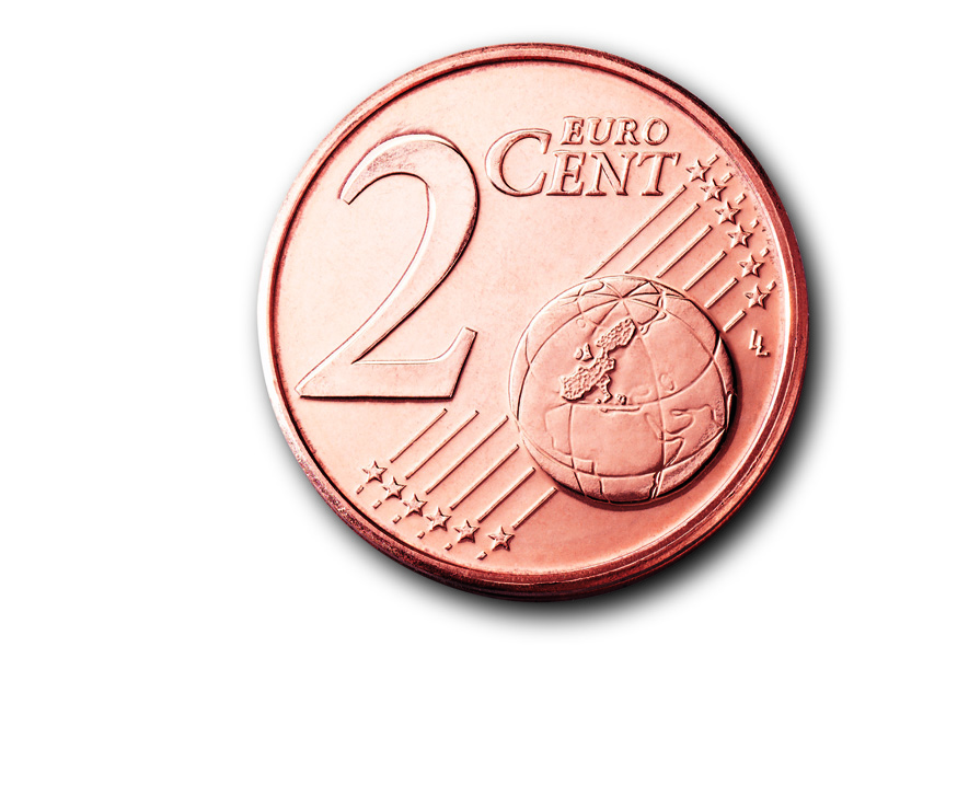 welche e münzen haben einen besonderen wert