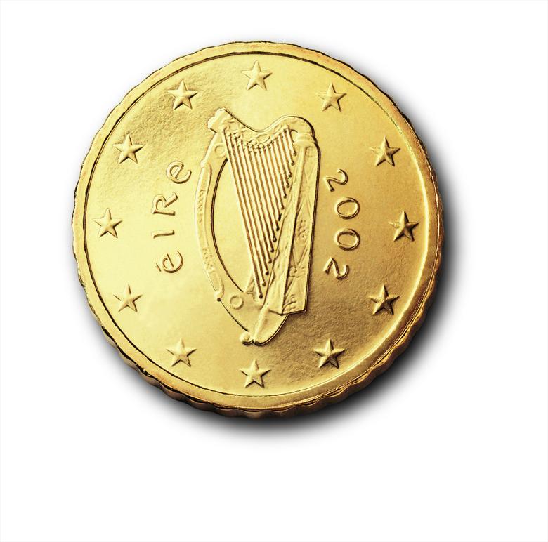 pin euro scheine mit - photo #4