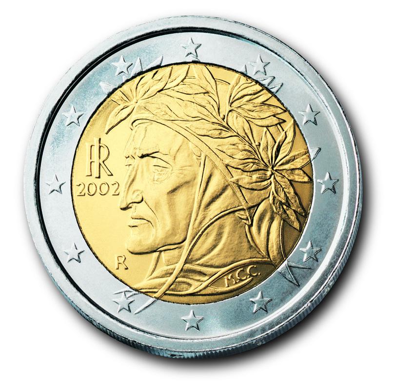 2 Euro Münzen Motive Wert Equusclubandwinery